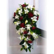 bouquet goutte