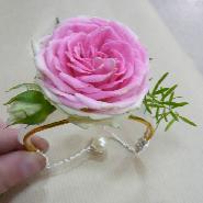 bracelet mini eden